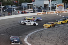 2016 04-21 Orange Show Speedway (178) (2000x1331) (laxramper) Tags: nascar auto racing orange show speedway san bernardino california