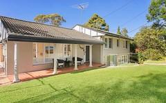 34 Nicholson Avenue, St Ives NSW