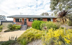 20 Somerville Street, Spence ACT