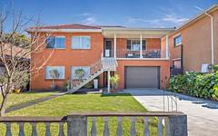 54 Rawson Street, Haberfield NSW