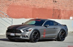 DefenderWorx 2015+ Ford Mustang Carbon Fiber Mirror Covers (vividracing) Tags: aftermarket carbonfiber defenderworx ecoboost ford glossy gt led mirrorcovers muscle mustang turnsignal v8 wholesale