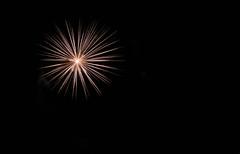 _MG_1243 (sdferrell) Tags: dmt fireworks ny