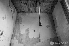 Light Socket (AP Imagery) Tags: abandoned joseph house community blackandwhite historic monochrome lightsocket hardinsburg judge ky holt bw kentucky days historical usa