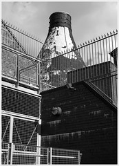 _DSF9792ed (alexcarnes) Tags: dudson centre hope street hanley up duck bottle oven stokeontrent staffordshire potteries alex carnes alexcarnes fuji xpro1 fujinon 35mm f2 wr