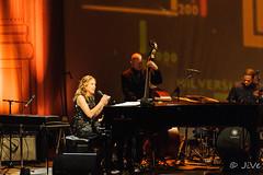 Diana Krall-3 (JiVePics) Tags: 2015 bozar concert jazz