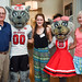 parents_weekend-5303