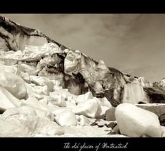The glacier of Morteratsch (begumidast) Tags: schnee mountain snow alps ice nature canon landscape schweiz switzerland frozen is aperture frost suisse outdoor natur powershot glacier berge alpen svizzera gletscher kalt eis landschaft hdr sx1 engadin landschaften canonpowershot rigi landschaftsaufnahmen powershotsx1is sx1is canonpowershotsx1is canoneos5dmarkiii begumidast musictomyeyeslevel1