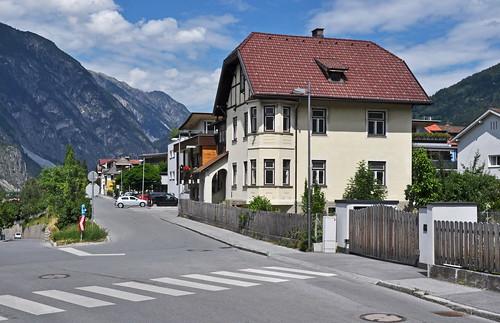 2014 Oostenrijk 0370 Landeck