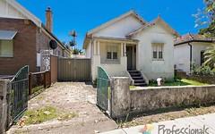 62 Bryant Street, Rockdale NSW