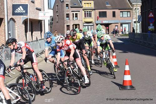 1000 euro race (152)