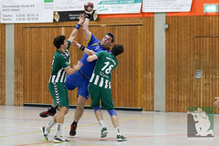 "LL15 Niederbergischer HC vs. Team CDG-GW Wuppertal 25.04.2015-26.jpg • <a style=""font-size:0.8em;"" href=""http://www.flickr.com/photos/64442770@N03/16649015833/"" target=""_blank"">View on Flickr</a>"