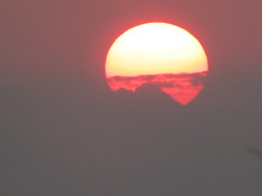 hula hoop sat 079 (Learn, Love, Conserve) Tags: hulahoop saprissa puntaleona feriaverdearanjuez