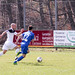 "2014-03-30 - VfL - SV Neresheim-0109.jpg • <a style=""font-size:0.8em;"" href=""http://www.flickr.com/photos/125792763@N04/16754870732/"" target=""_blank"">View on Flickr</a>"