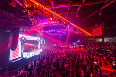 Apo39 (59 z 183) (pones!) Tags: party people music house lights dance live clubbing apo brno event laser techno nightlife electronic pones hardtechno bobycentrum apokalypsa josefsekula