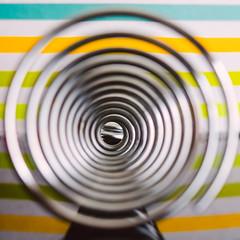 Spiral and lines (-liyen-) Tags: stilllife colour lines square spiral shapes superhero anythinggoes activeassignmentweekly bestofweek1 cy2 challengeyouwinner a3b ultrahero challengefactory yourockwinner agcgwinner motherwinner fujixt1 gamewinnwe