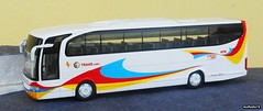 GL Trans Corp. MB Travego Diecast (JanStudio12) Tags: bus buses by t toy miniature transit trans gregory sagada corp mb pinoy cordillera fanatic gl philippine pbf diecast mercedez tabuk janjan lizardo travego toybus sadaga paganao janstudio12