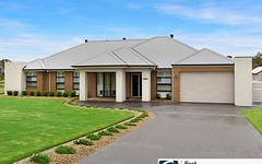 Address available on request, Luddenham NSW