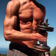 #male #model #malemodel #fitness #boys #selfie #guys #malemodels #fashionmodel #look #pretty #igers #fitnessmodels #body #man #men #malemodels #muscles #shredded #tbt #models #tflers #modeling #ripped #picoftheday #f4f #potd #guy #fitnessmodel #dumbbell (malemodelphotos) Tags: boy man male men boys fashion training athletic model modeling models modelos guys uomo fitness hombre fit homme malemodel entrenando malemodels masculinos