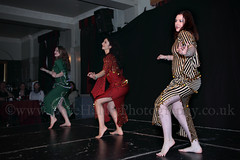The Silk Route 18/01/15 - Return of The Ramzys (IMG_2966-E) (The Silk Route) Tags: world show uk england london english dave club bedford photography photo dance dancers dancing image britain folk stage events united great performance january silk bellydancer kingdom images arabic east route belly event photographs photograph ballroom return shows british bellydance perform arabian cabaret oriental middle eastern bellydancing raks performances bellydancers balham raqs halley the sharqi 2015 sharki of beledi bellyworld ramzys