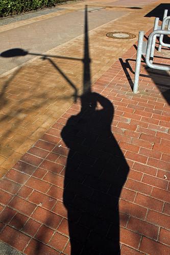 "Alter Ego 4 • <a style=""font-size:0.8em;"" href=""http://www.flickr.com/photos/69570948@N04/16813727932/"" target=""_blank"">Auf Flickr ansehen</a>"
