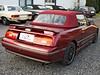 19 Mercury Capri Verdeck drdr 03