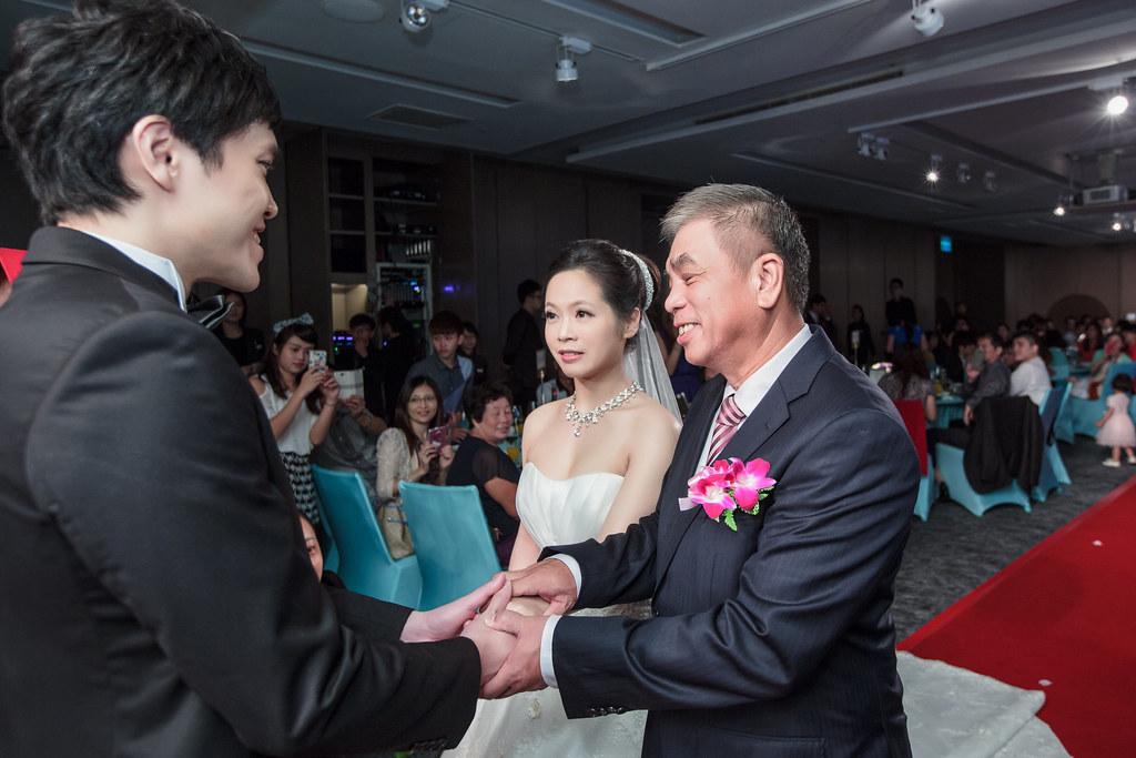 寒舍艾美婚攝076