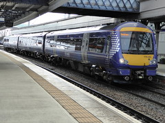 170395-STG-20022015 (AndrewR232) Tags: stirling firstscotrail class170 170395