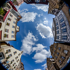 8mm (rgloeckner) Tags: fisheye uwa frth uww