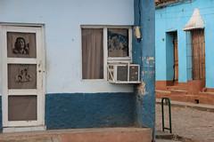 IMG_9826.jpg (Luca Kr) Tags: cuba trinidad cittcoloniale