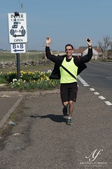 "JOGLE day 1-48 <a style=""margin-left:10px; font-size:0.8em;"" href=""http://www.flickr.com/photos/115471567@N03/16925497470/"" target=""_blank"">@flickr</a>"
