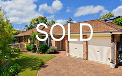 17 Willowin Cl, Green Point NSW