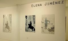 ELENA JIMENEZ (5)