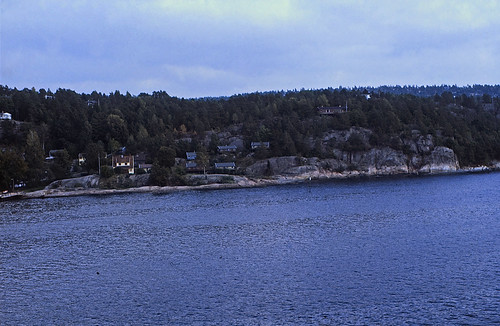 "23 Oslofjord 1984 • <a style=""font-size:0.8em;"" href=""http://www.flickr.com/photos/69570948@N04/17010456922/"" target=""_blank"">View on Flickr</a>"
