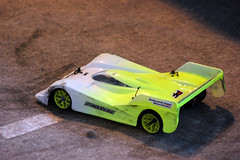 IMG_2643 (koval_volkovalexey) Tags: фото photo rc car models таганрог 2015 sports photographer by alex kovalvolkov alexey akv