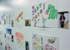 IMG_6120 (Instituto Cervantes de Tokio) Tags: children workshop taller infantil institutocervantes childrenworkshop tallerinfantil