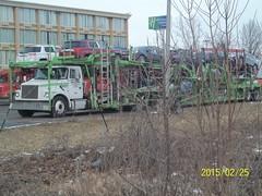3727 JACK COOPER -KANSAS CITY (Conrail6013) Tags: wed feb25