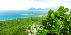 Sardinia (inspiring!) Tags: ocean sea holiday photography sardinia niceshot photographer photos outdoor inspiring felsen musictomyeyes polestar smeralda beautifulshot superphotographer royalgroup flickrhearts youvegottalent flickraward flickridol flickrestrellas thebestshot flickrstarsgroup artofimages angelawards contactaward bestpeopleschoice poppyawards impeialimages fabulousplanetevo