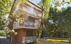 5/8 Allen Street, Harris Park NSW