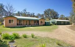 13 Stringybark Ridge Road, Ben Venue NSW