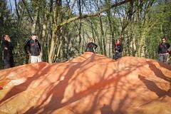 22042015-IMG_6779 (Luigi Mengato) Tags: nature training living outdoor tet belgio experiential ialt team2015