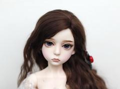 Mari Dollstown (KarinaKo) Tags: dollstown myfaceup