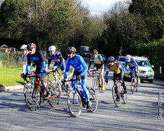 The Newbridge Grand Prix, 2015 (sjrowe53) Tags: ireland cycling junior a3 a1 a4 newbridge a2 kildare seanrowe cycleracing newbridgegp
