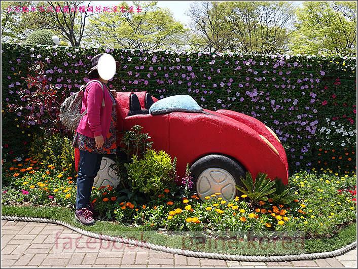 高陽國際花卉博覽 (13).JPG