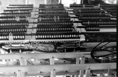Departamento de Telecomunicaes da Bahia (Governo da Bahia (Memria)) Tags: foto mulher bahia departamento telefone diogo comunicao tecnologia estado trabalhador feminismo governo telecomunicao trabalhadora instalaes agecom govba detelba
