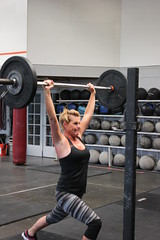 IMG_4063.JPG (CrossFit Long Beach) Tags: beach crossfit fitness long cflb signalhill california unitedstates