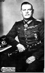 FM Keitel 1 (The General Was Here !!!) Tags: germany german germanarmyofficer ww2 war 1940s general generals uniform uniforms uniformjacket uniformcollection military militaryofficer medals inuniform nazi