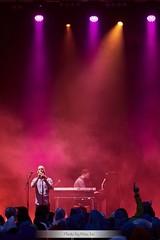 _P1_8735 (Jiri Princ) Tags: beirut band linz festival concert music live