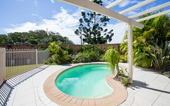 1/18 Vintage Lakes Drive, Tweed Heads South NSW