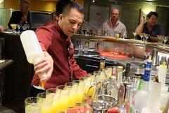 DSCF2338 (annaglarner) Tags: martini cruise holland america lines
