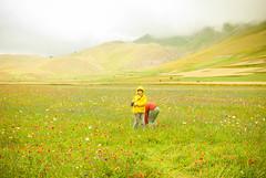 MTR_0496.jpg (mtr64pg) Tags: natura wind norcia tempolibero flowers domenica montagna benedetto outdoor clouds umbria tempesta fiori cielo sibillini sunday altopiano lentils pioggia nature lenticchie valnerina nuvole rain vento mountain